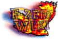 F-Zero Wiki logo.png