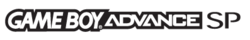 GBA SP logo.png