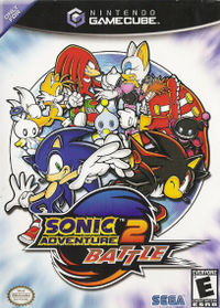 Sonic adv 2 battle box.jpg