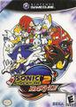 Sonic adv 2 battle box.jpg