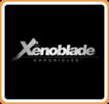 Xenoblade Chronicles eShop NA.png