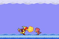 Magby and Magmar screen.png