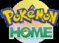 Pokemon Home logo.png