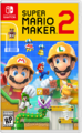 Super Mario Maker 2 NA box.png