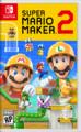 Super Mario Maker 2 NA box.png