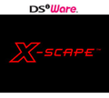 X-Scape.png