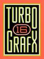 Turbografx16 logo.png