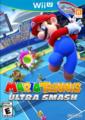 MT Ultra Smash NA box.png