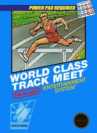 World Class Track Meet PAL box.jpg