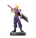 Cloud amiibo (SSB).png