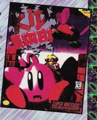 Kid Kirby artwork.png