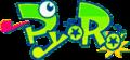 Pyoro logo.png