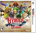 Hyrule Warriors Legends NA box.jpg