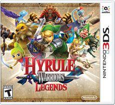 Hyrule Warriors Legends NA box.jpg