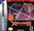 Xevious Classic NES Series.png