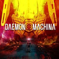 Daemon X Machina logo.jpg