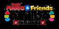 MMAF AC Logo.png
