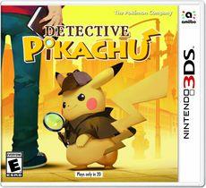 Detective Pikachu NA box.jpg