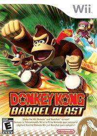 Donkey Kong Barrel Blast.jpg