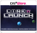 Link 'n' Launch.png