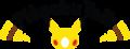 Pikachu Talk logo.png