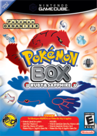 Pokemon Box RS NA box.png