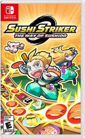 Sushi Striker Switch NA box.jpg