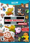 NES Remix Pack NA box.jpg