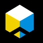 Panasonic q logo.png