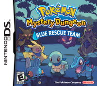 Pokémon MD Blue Rescue Team boxart.jpg