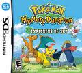 Pokémon MD Sky boxart.jpg