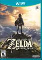 TLOZ BOTW NA box (Wii U).png