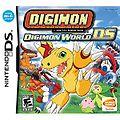 Digimonworldds cover.jpg