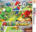 Mario Tennis Open.jpg