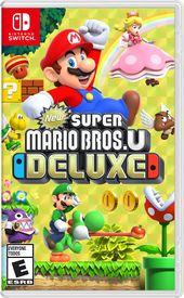 NSMBU Deluxe NA box.jpg