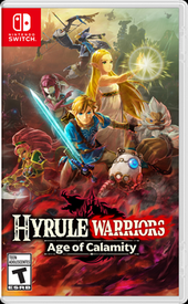 Hyrule Warriors Calamity box.png