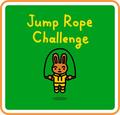 Jump Rope Challenge logo.png