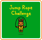 Jump Rope Challenge logo.png
