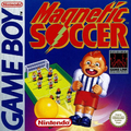 Magnetic Soccer box.png