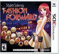 Style Savvy Fashion Forward NA box.jpg
