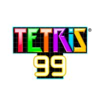 Tetris 99 logo.png