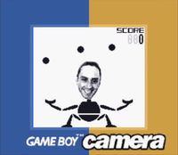 Game Boy Camera Ball SGB screen.png