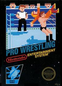 Pro Wrestling NA box.png