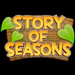 Story of Seasons logo.png