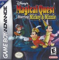 Disney Magical Quest.png