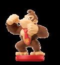 Donkey Kong amiibo (SM).png