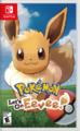 Pokemon LGE boxart.png