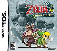 Zelda ST NACover.jpg