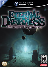 Eternal Darkness NA box.jpg