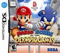 M&S Olympic Games DS.jpg